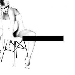 05-Fergie-