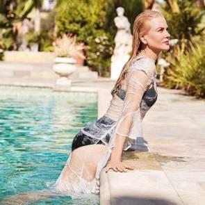 05-Nicole-Kidman-Sexy
