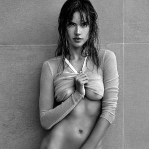 06-Alessandra-Ambrosio-Nude-Sexy
