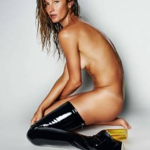 06-Gisele-Bundchen-Topless