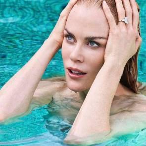 06-Nicole-Kidman-Sexy