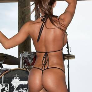 07-Brooke-Adams-Tessmacher-Leaked
