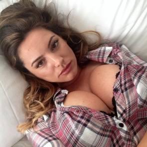 07-Kelly-Brook-Nude-Sexy
