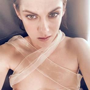 07-Kristen-Stewart-Leaked