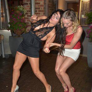 07-Simone-Reed-drunk-See-Through