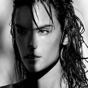 08-Alessandra-Ambrosio-Nude-Sexy