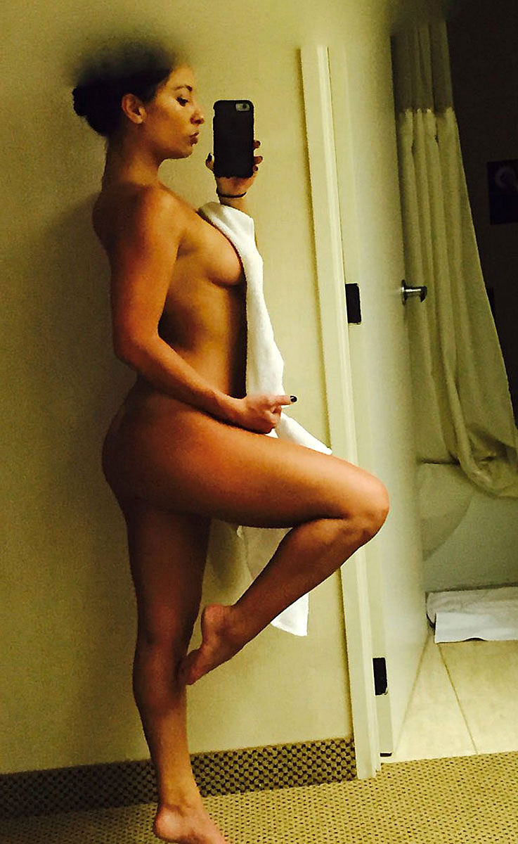Bayley Nude Photos maxine (wwe) leaked nudes - scandal planet