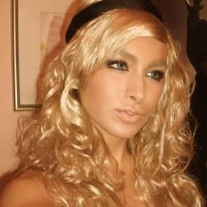 09-Ashley-Laconetti-Leaked