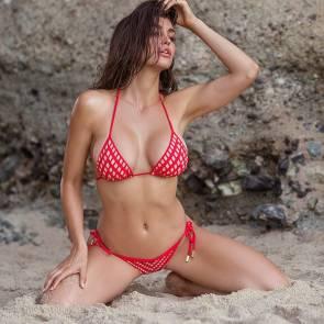 09-Jaclyn-Swedberg-Bikini
