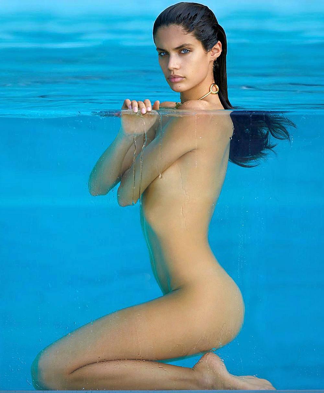 Porno Sara Sampaio naked (83 photo), Pussy, Cleavage, Twitter, cameltoe 2020