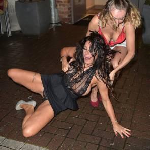 09-Simone-Reed-drunk-See-Through