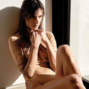 10-Alessandra-Ambrosio-Nude-Sexy
