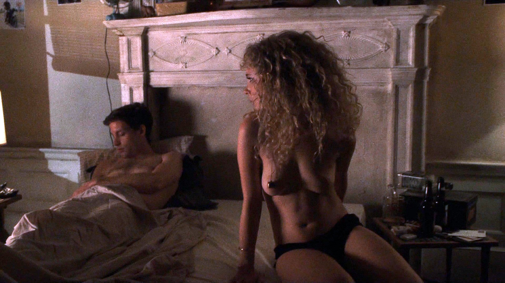 image Juno temple threesome sex scene in vinyl scandalplanetcom