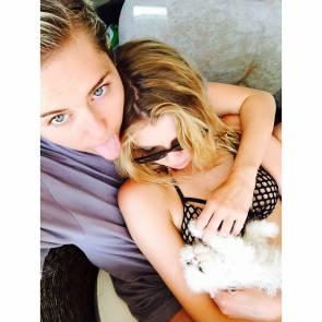 11-Miley-Cyrus-Leaked