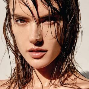 12-Alessandra-Ambrosio-Nude-Sexy