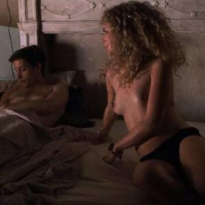 12-Juno-Temple-Leaked-nude