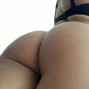 Amateur nudes posted online