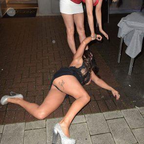 13-Simone-Reed-drunk-See-Through