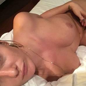 14-Addison-Timlin-Leaked