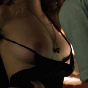 14-Juno-Temple-Leaked-nude