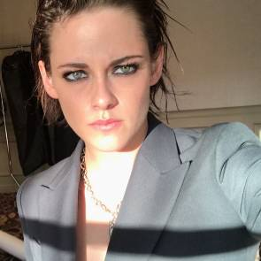 14-Kristen-Stewart-Leaked