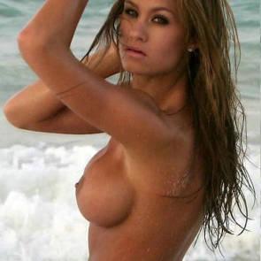 15-Brooke-Adams-Tessmacher-Leaked
