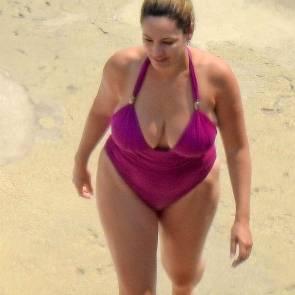 18-Kelly-Brook-Nude-Sexy