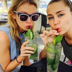 19-Miley-Cyrus-Leaked