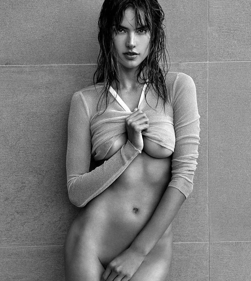 Katrina hot sexy nude photos-1377