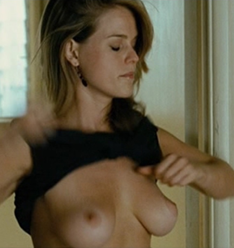 Alice eve boobs
