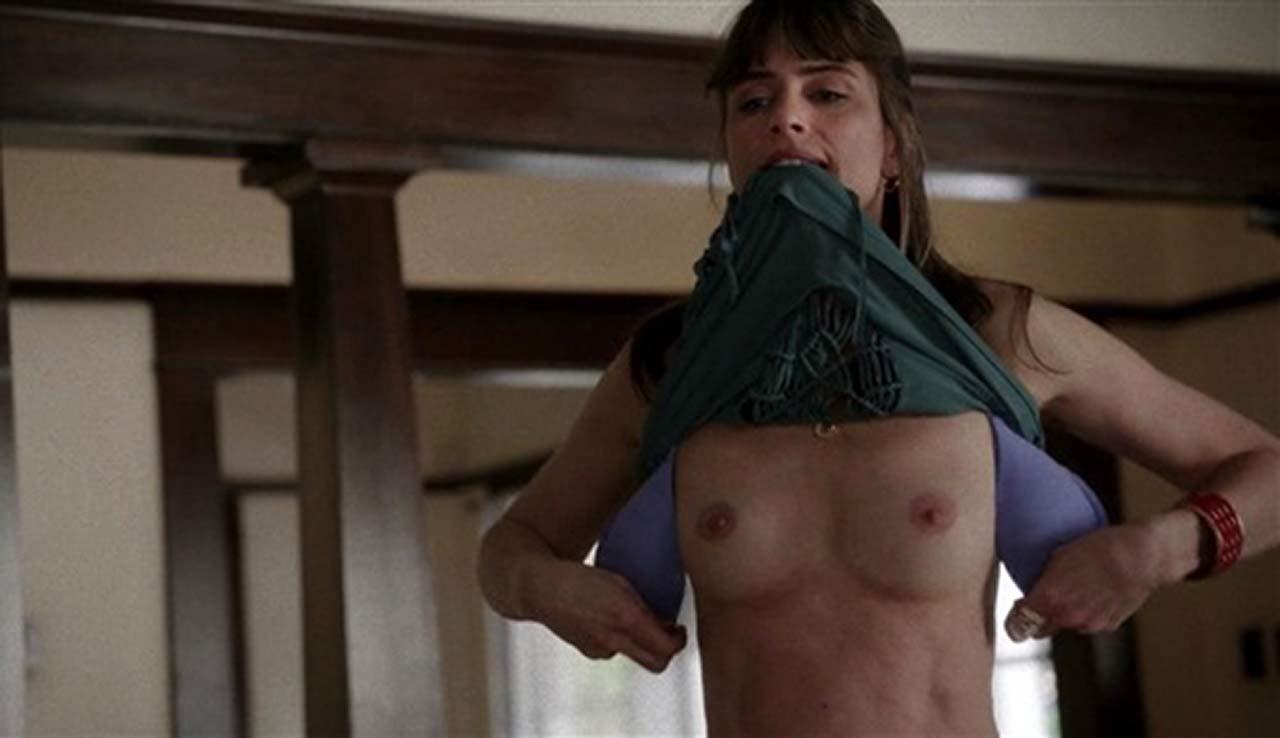 Amanda Peet Sex Scene amanda peet nude & topless sex scenes compilation
