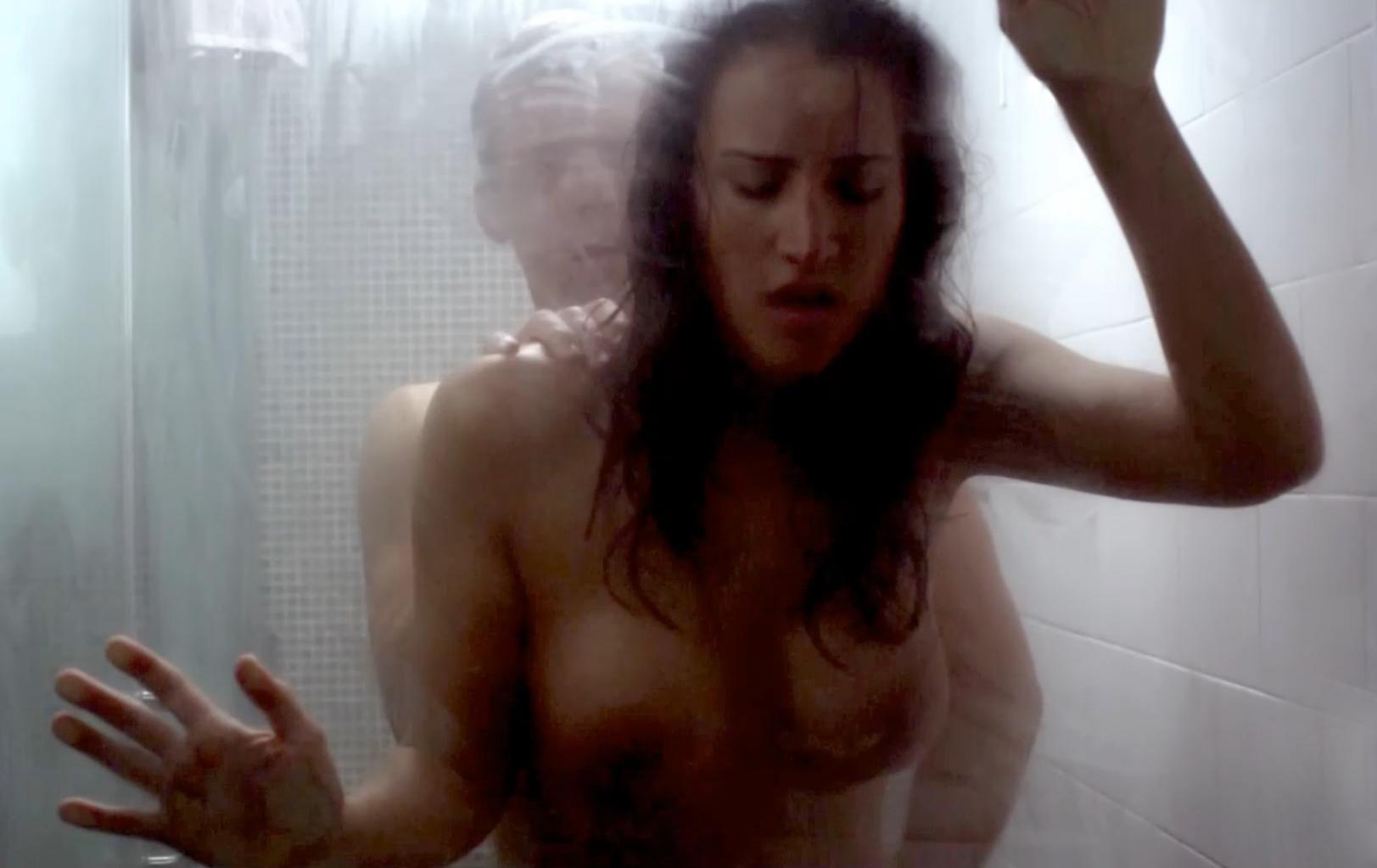 Videos Porno Penelope Menchaca