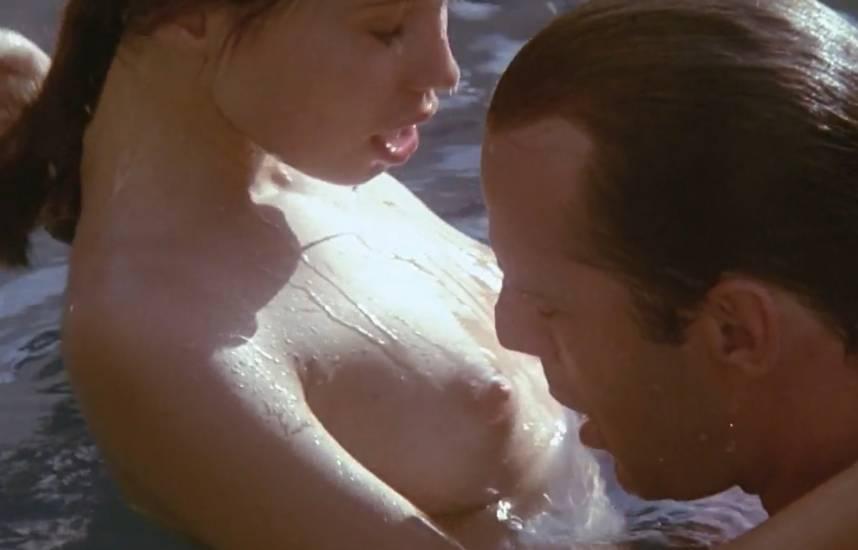 Jane march movie sex scenes