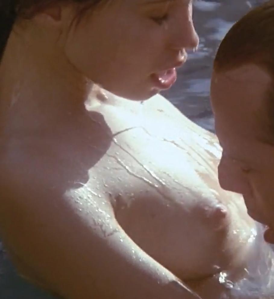 jane marsh sex scene video