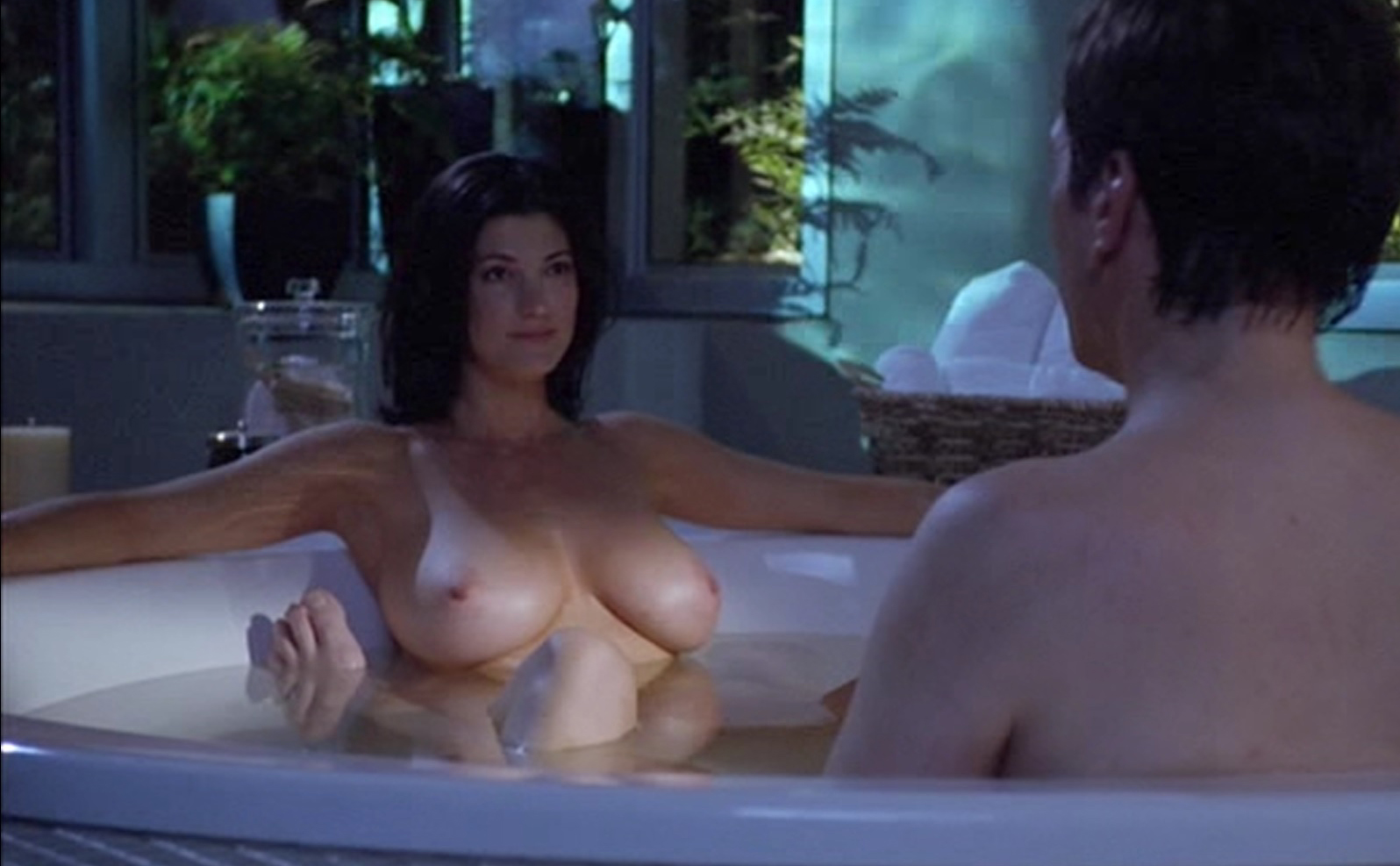 sexy nudes from movie scenes