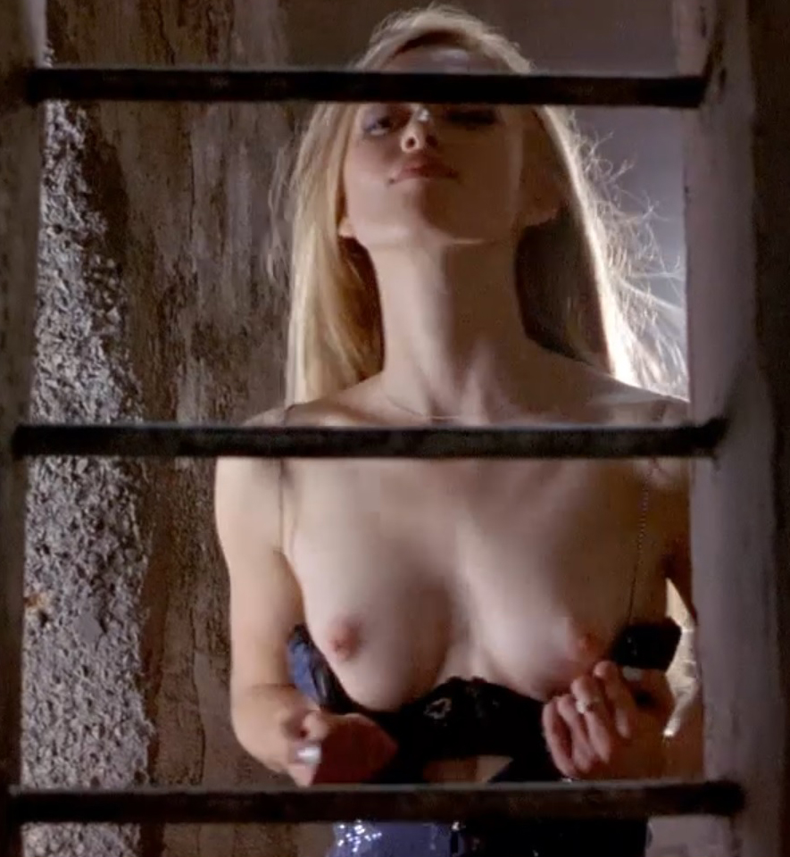 Nude keira atonement knightley