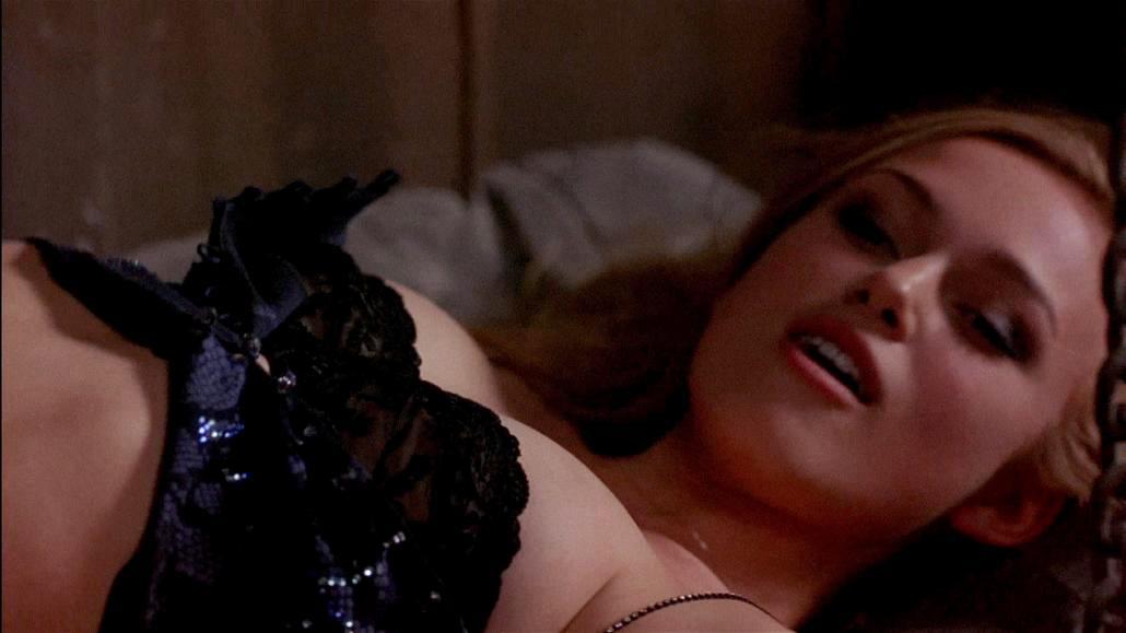 Keira knightley nude vanity fair