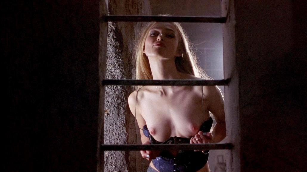 vanity Keira knightley fair nude