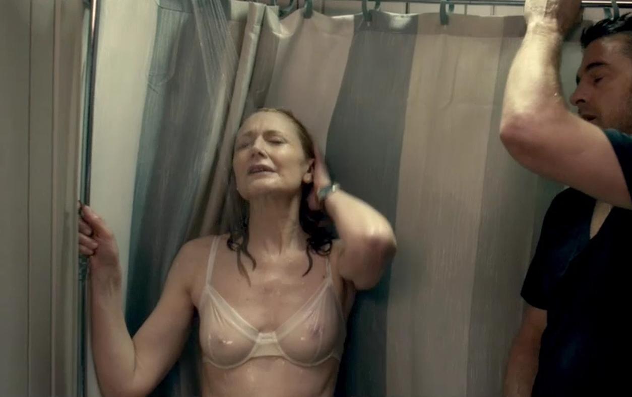 Clarkson Nude Click To See Kelly Clarkson Opendataforuminfo