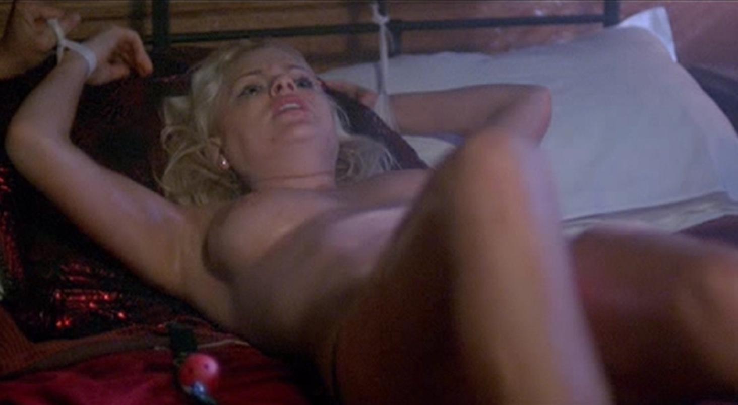 dutch-sophie-monk-sex-death-girls-having
