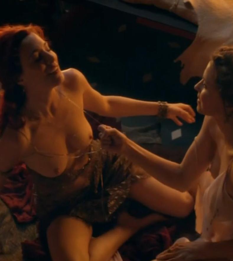 Escenas de franceska jaimes Vídeo de sexo -