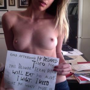 01-Amber-Heard-Leaked-Nude