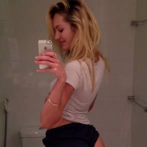01-Candice-Swanepoel-Leaked