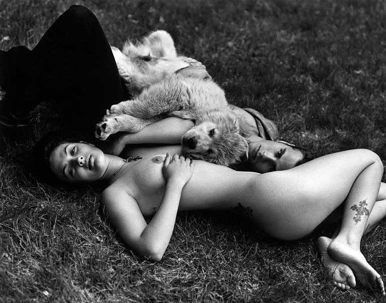 01-Drew-Barrymore-Nude