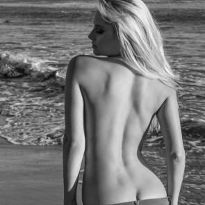 01-Genevieve-Morton-Nude