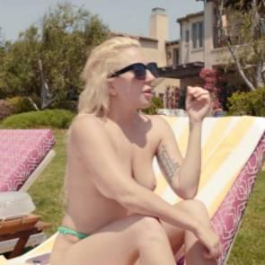01-Lady-Gaga-Nude