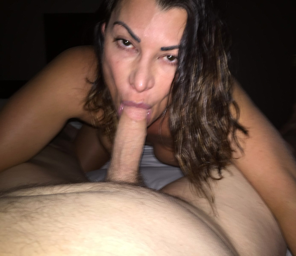 Images Lisa Marie Varon blowjob nude photos 2019