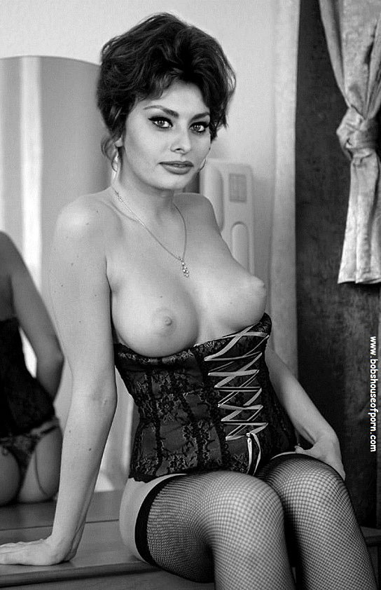bangal model naked pic