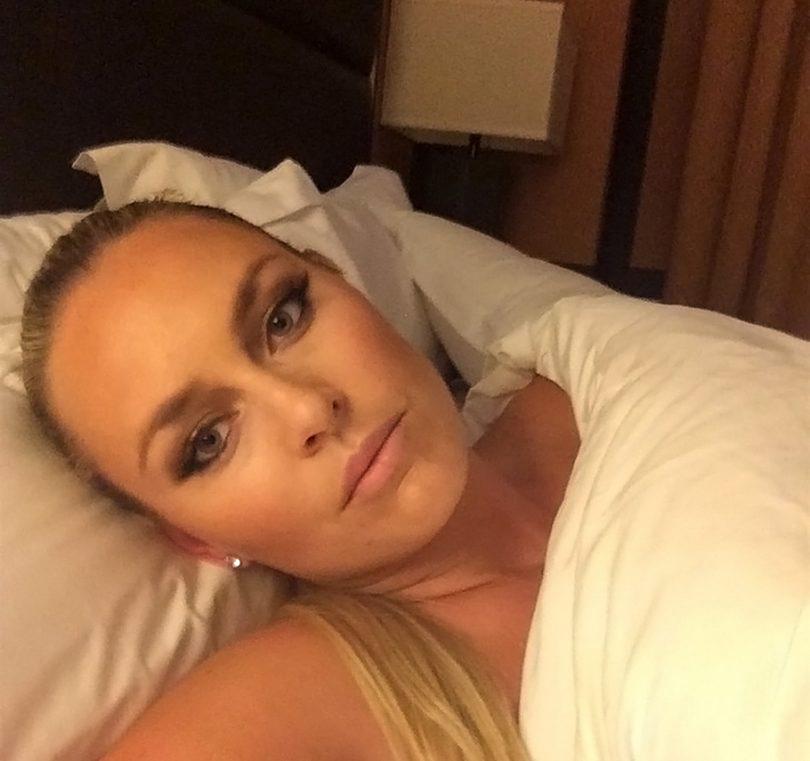 Miley Cyrus Sex Tape Video Porno  Pornhubcom