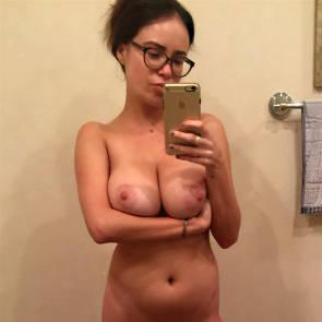 02-Nicolle-Radzivil-Leaked-Nudes